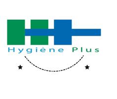 Hygiène Plus - Pack Hygiène Coiffure