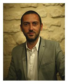 Pierre Barré - Président/Fondateur de Hygiène Plus